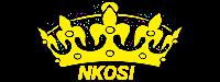 Nkosi Web Hosting
