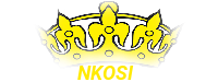Nkosi Communications
